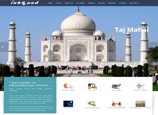 software company in agra